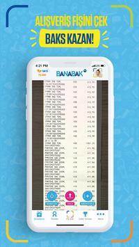 Banabak screenshot 3