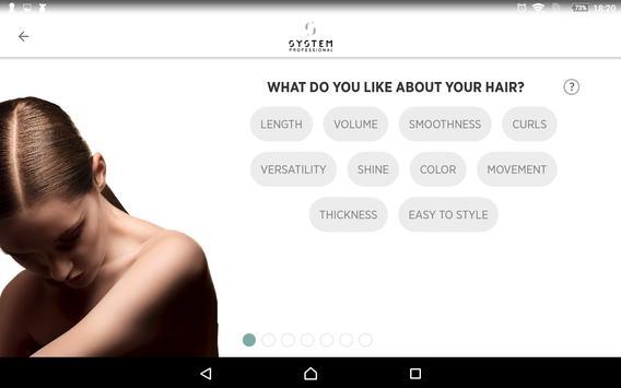 System Professional screenshot 6