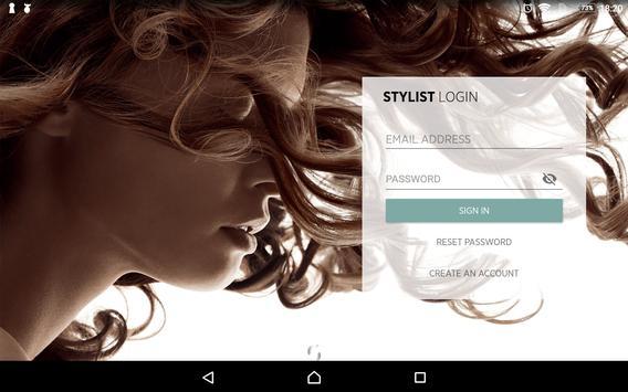 System Professional screenshot 10