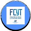 FCyT App 아이콘