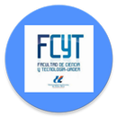 FCyT App APK