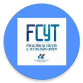 FCyT App icône