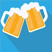 dBeer icon