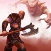 Exile Survival – Игра на выживание онлайн иконка