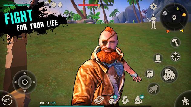 Survival Island: EVO 2 screenshot 13