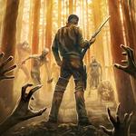 Live or Die: Survival APK