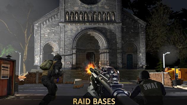 Live or Die: Zombie Survival Pro screenshot 7