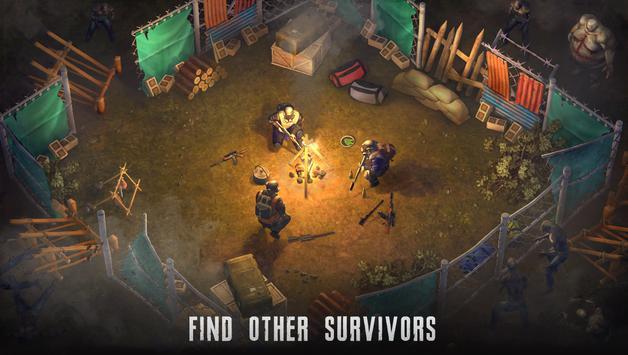16 Schermata Vivere o morire: sopravvivenza Pro
