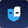 Phantom.me: True Mobile Privacy 图标