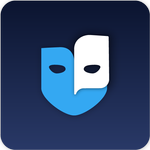 Phantom.me: Complete mobile privacy and anonymity APK
