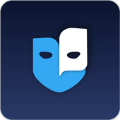Phantom.me: Complete mobile privacy and anonymity icon