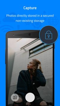 Phantom.me: Complete mobile privacy and anonymity screenshot 4