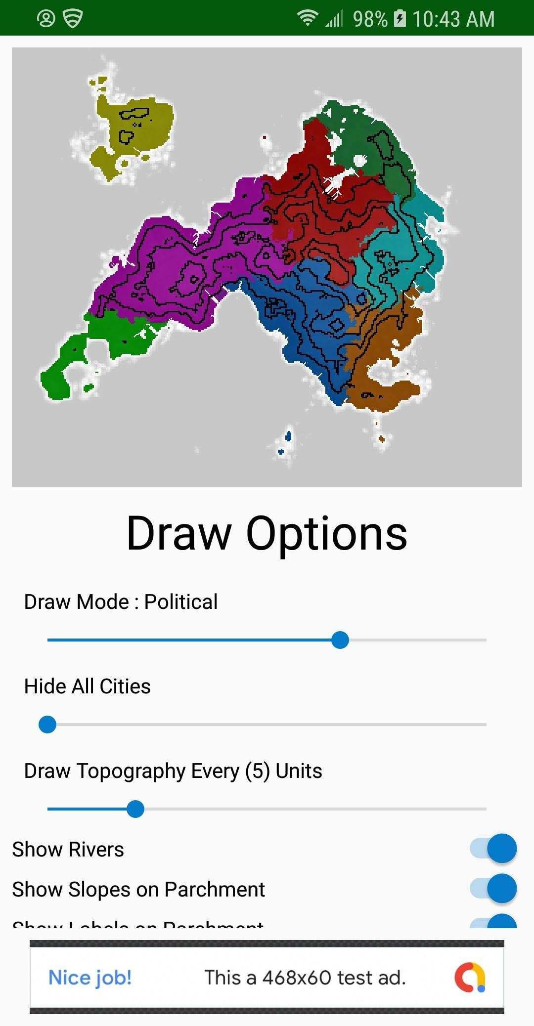 Fantasy Map Maker - Worlds for Android - APK Download on map of my own country, map marker, google moon, google grants, map pin icon, map united interstate highway, map house, map holder, google sync, map paul, map company, web mapping, google wallet, map machine, map of a gazelle, google custom search, map mall, map of destruction of usa, map of heaven, map maze, map light, map mark, google maps, map tiles, google patents, yahoo! maps, map app, map street usa google texas viewgroves, map case, zygote body,