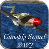Gunship Sequel: WW2 icon