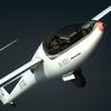 Xtreme Soaring 3D 图标
