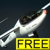 Xtreme Soaring 3D FREE icon