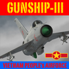 Gunship III Vietnam People AF आइकन