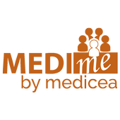 MediMe icon