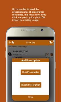 MediMe screenshot 6