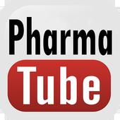 Pharma Tube icon