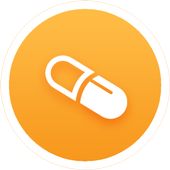 Leki Pharmindex mobile icon