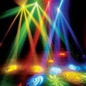 Disco Masher icon
