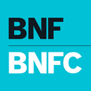 BNF Publications APK