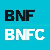 BNF icon