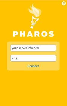 Pharos Print screenshot 6