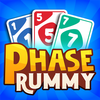 Phase Rummy иконка