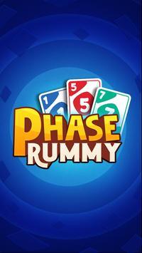 Phase Rummy screenshot 14