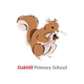 Oakhill Primary School icon