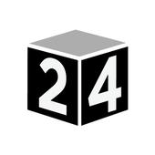 Box24 icon