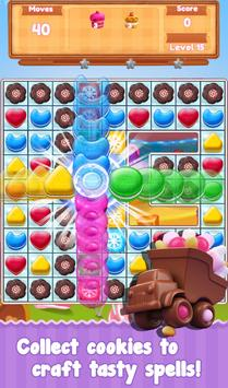 Sugar Sweet screenshot 10