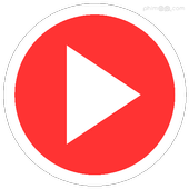 PhimQQ icon