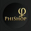 PhiShop