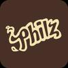 Philz Coffee icon