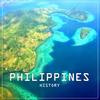 Philippines History icon