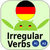 German Irregular Verbs icon