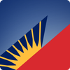 Philippine Airlines-icoon