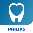 Philips Sonicare APK