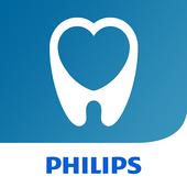 Philips Sonicare icon