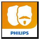 Grooming: styling & shaving APK