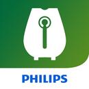 Philips Airfryer APK