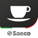 Saeco Avanti espresso machine APK
