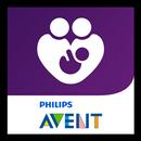 uGrow baby development tracker APK