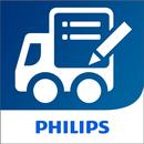 Philips ePOD APK