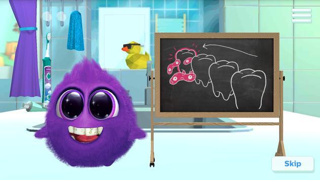 Philips Sonicare For Kids screenshot 2