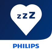 SleepMapper icon