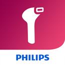 Philips Lumea IPL APK